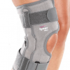 OIK/ FUNCTIONAL KNEE SUPPORT